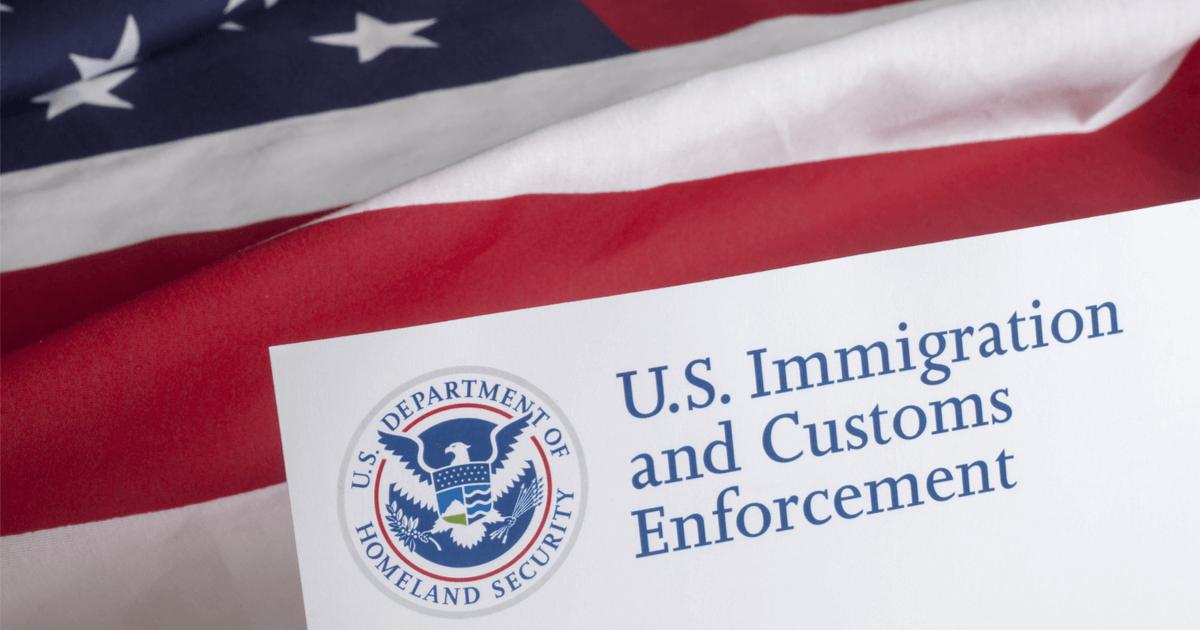 米移民・関税執行局、コインベースのデータ分析を導入