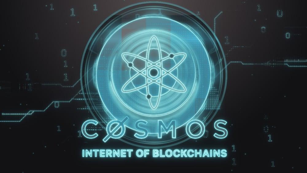 Cosmos (ATOM) no para de subir, ¿es un buen momento para comprar?