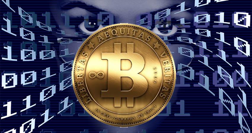 Un repaso por lo más predominante de la semana en el ecosistema crypto