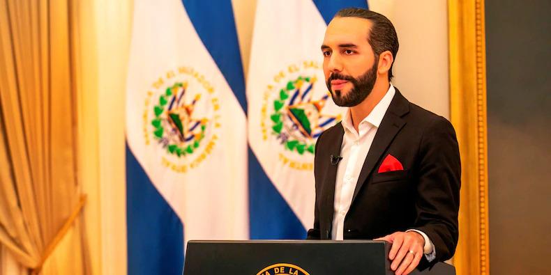 """El Salvador tiếp tục """"mua đáy"""" thêm 150 Bitcoin, tình hình BTC hiện tại ra sao?"""