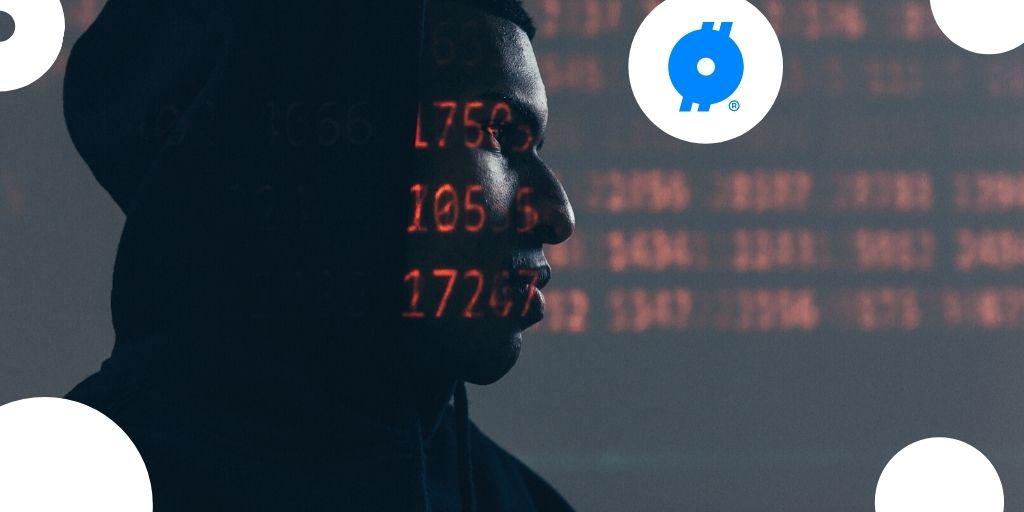 Meer dan 10 miljoen euro aan Bitcoin gestolen bij hack op Binance Smart Chain