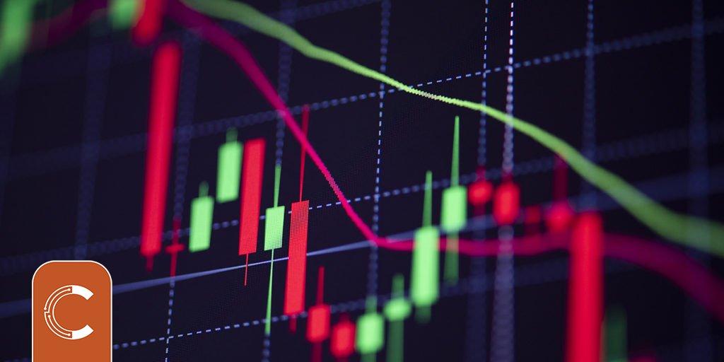 Ethereum (ETH) Fiyat Analizi: Yükseliş İçin Gerekli Seviyeler Neler?