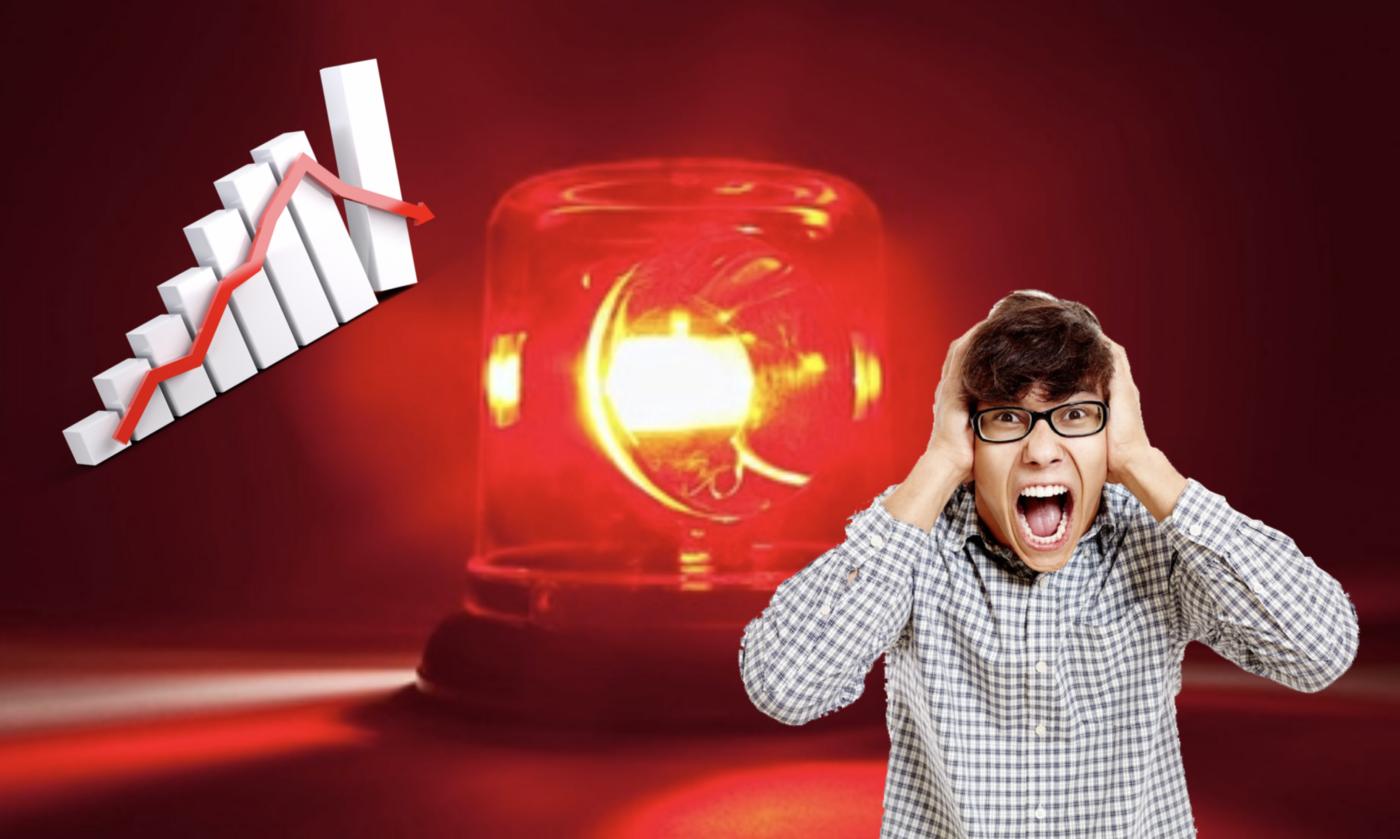 Sıcak Gelişme: Bu Altcoin Hacklendi! Fiyatı Sert Düştü