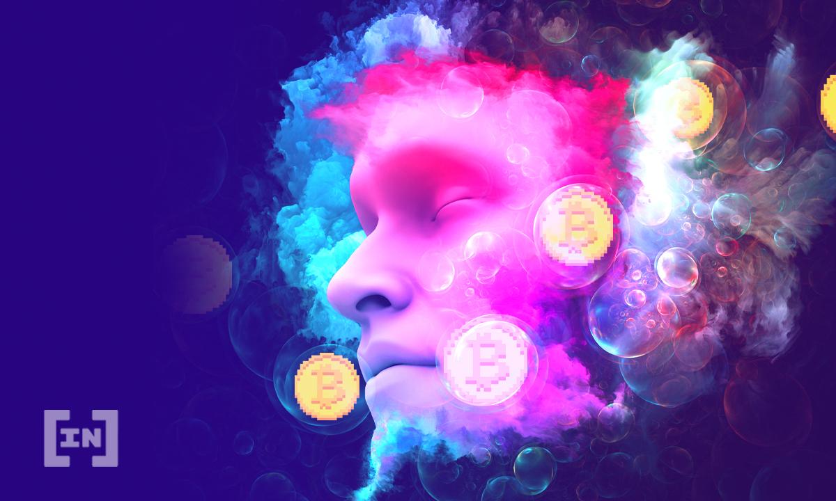 Ce qui a changé sur le marché crypto pendant que vous dormiez – 20 Septembre