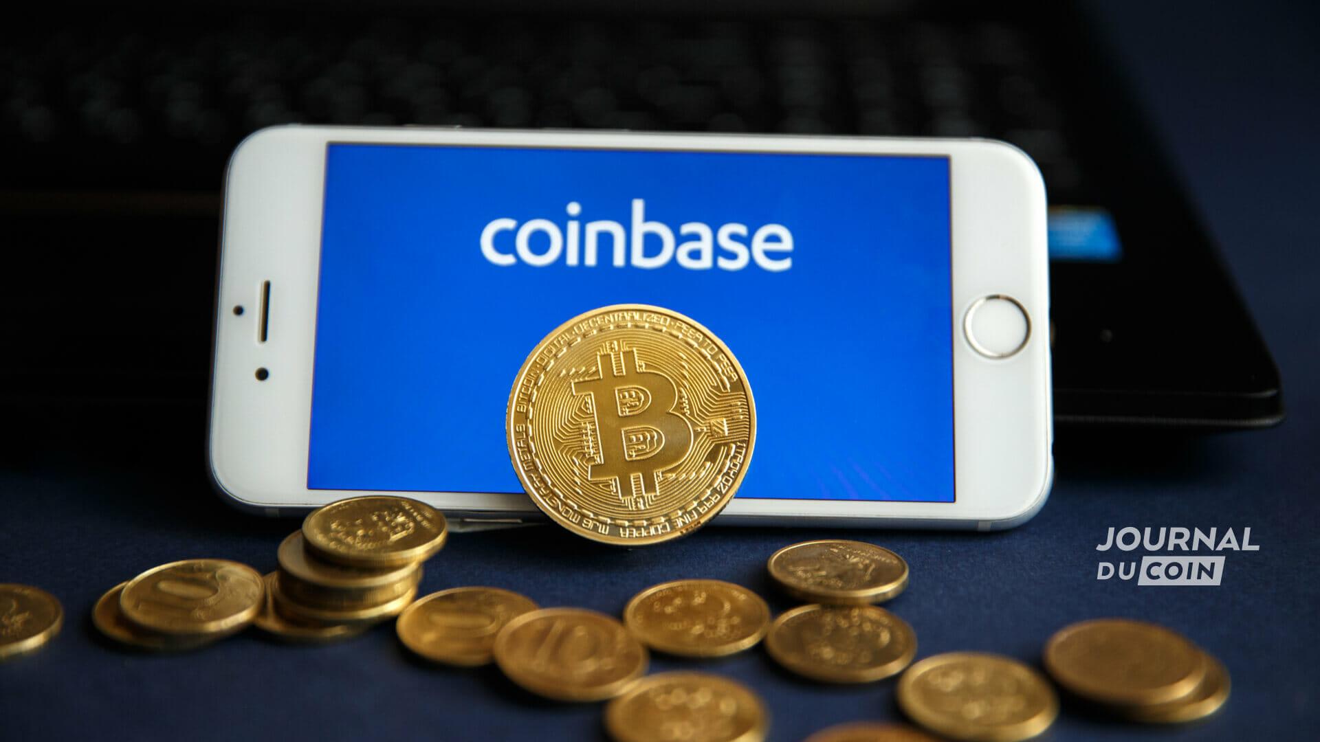 Contrats à terme Bitcoin et crypto – Le jeu dangereux de Coinbase