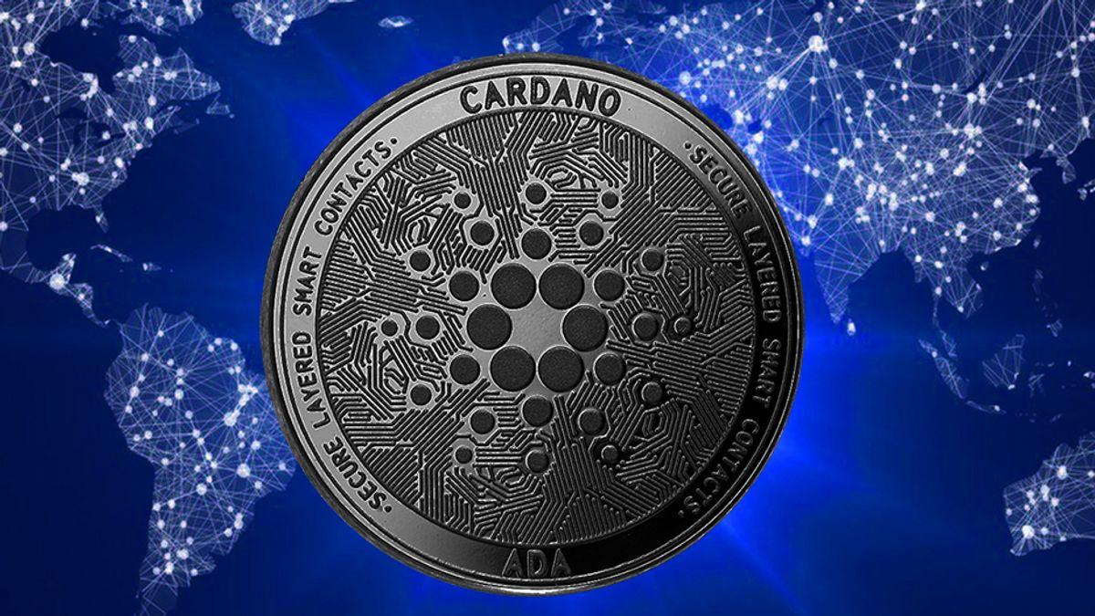 O Cardano (ADA) enfrentará uma nova ruptura altista?