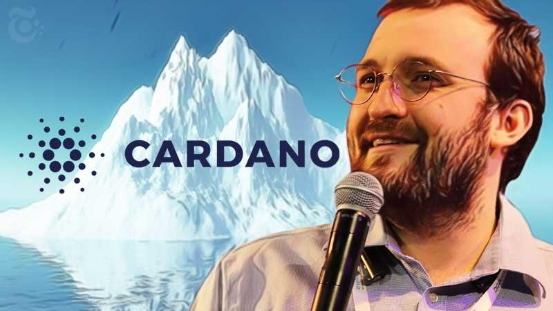 """Nhà sáng lập Cardano gọi DeFi là """"bong bóng"""" và bài toán """"đánh đổi"""" của ADA"""