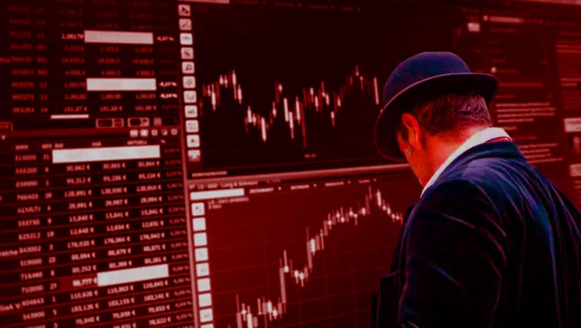 นักเทรด Futures ถูกล้างพอร์ตยับสูญเงินกว่า 2.1 หมื่นล้านบาท หลังตลาดคริปโตกลายเป็นสีเลือด