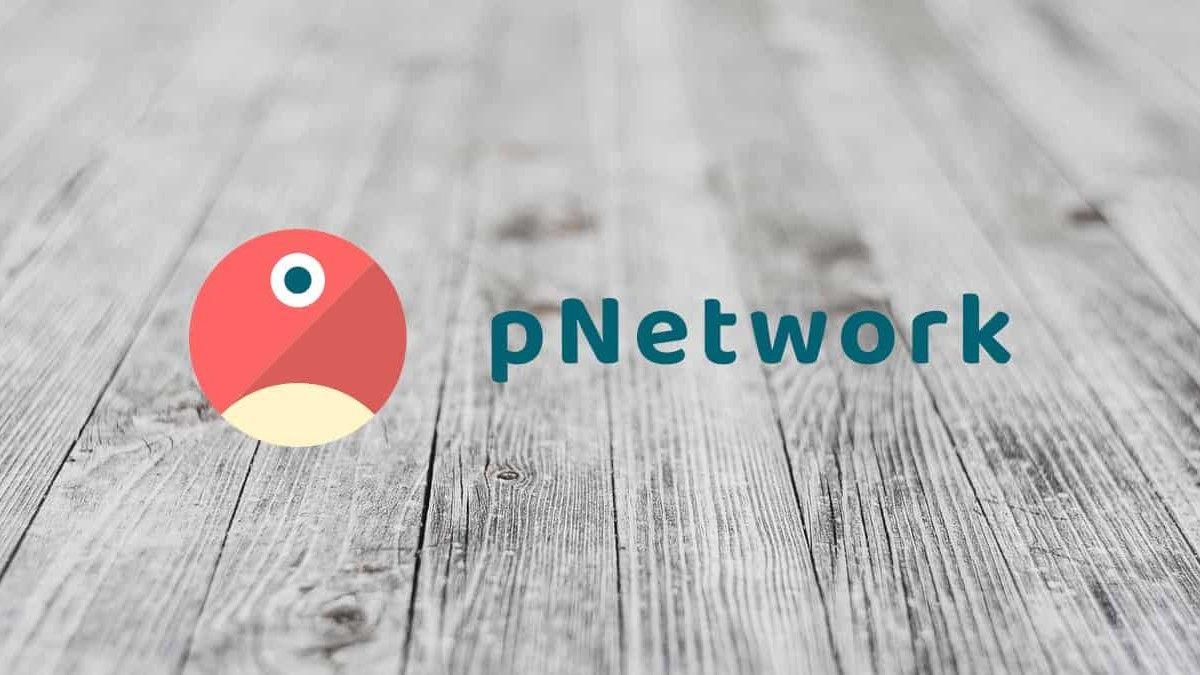 โดนอีก: โปรเจค DeFi ชื่อดัง pNetwork ถูกเจาะช่องโหว่ สูญเงินกว่า 413 ล้านบาท