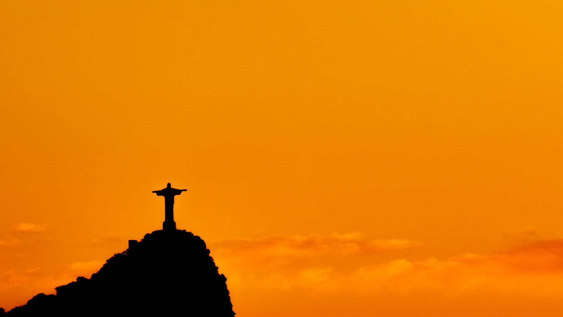 Brasil: gigante bancario BTG Pactual lanza plataforma para invertir en Bitcoin y Ethereum