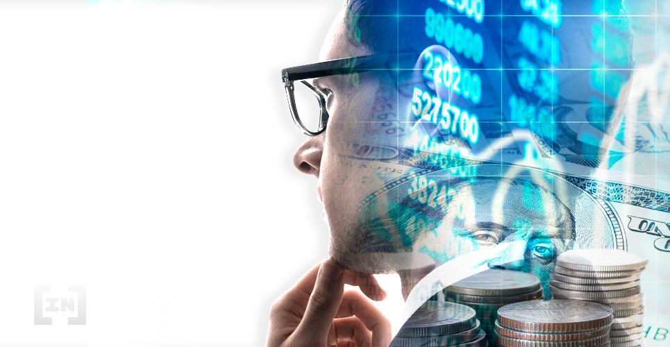 BTC, ETH, ADA, BNB – Análisis técnico