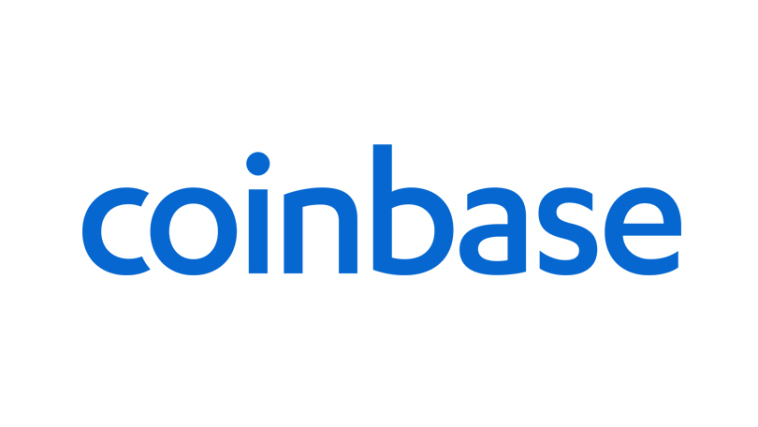 Coinbase To Develop A Software For U.S. Enforcement Agency For $1.36 Million