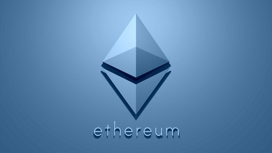 Optimism Will Roll Out Single-Click Launch For Ethereum Projects