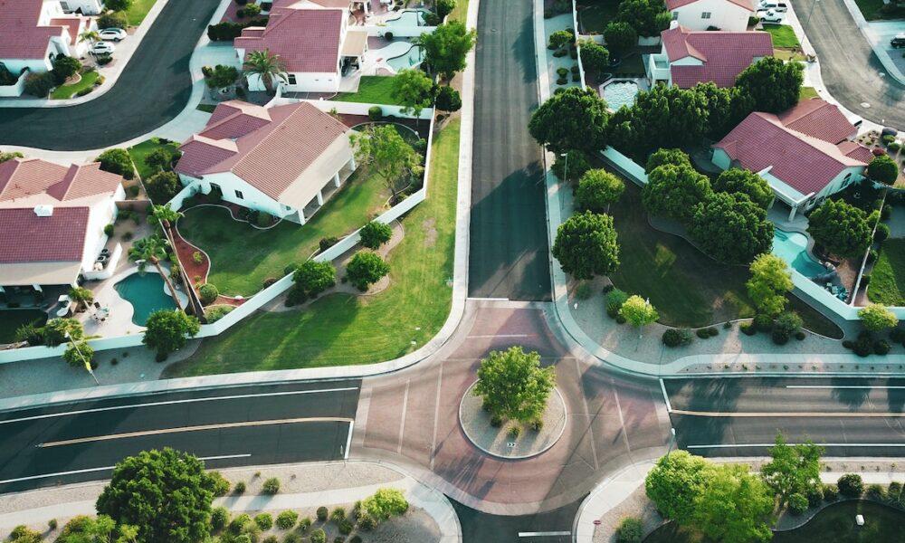 ¿Es esta la transacción más cara en bienes raíces pagada en criptomonedas?