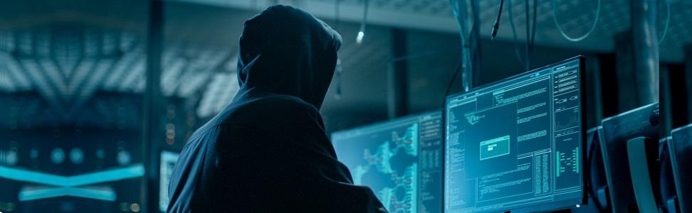 DeFi Protokolü pNetwork, 12.5 Milyon Dolarlık Bir Hacker Saldırısına Maruz Kaldı