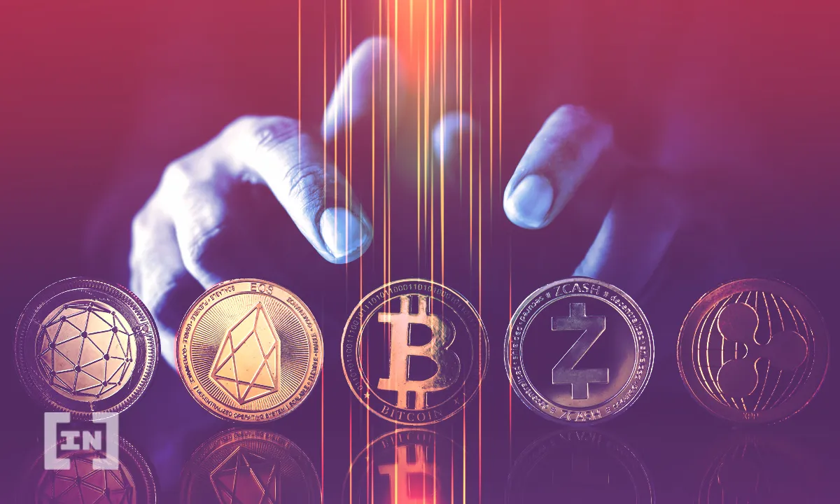 Mercado Libre invierte $50 millones en el exchange Ripio