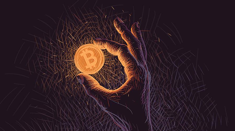 Dokuz Yıldır Hareketsiz Duran Bir Bitcoin Cüzdanı Harekete Geçti: Değeri 30 Milyon Dolar!