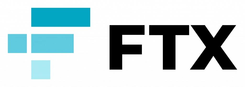 FTX Digital Markets erhält Lizenz auf den Bahamas und ernennt Ryan Salame zum CEO
