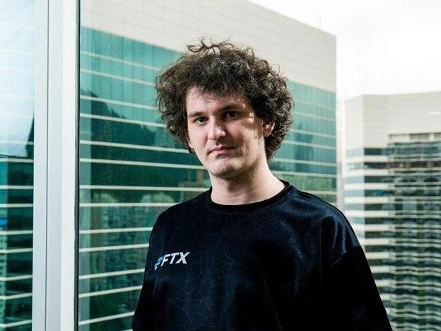 CEO von FTX über den Solana-Blackout, Krypto-Regulierung und den Insider-Skandal mit NFT