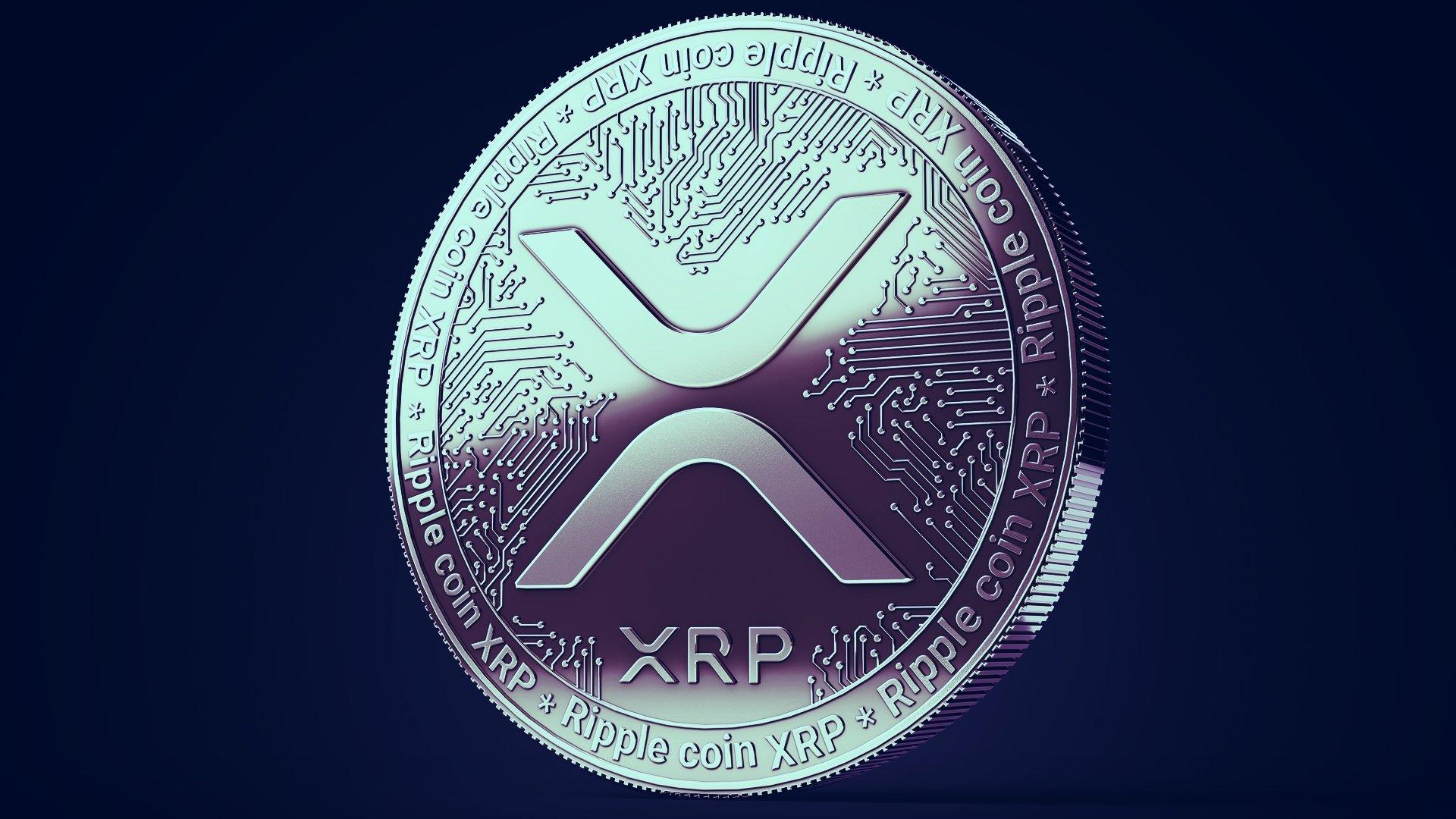 Kripto Para Çöküşüyle Birlikte Ripple (XRP) Fiyatı 1 Doların Altına Düştü! Herhangi Bir Yükseliş Beklentisi Var mı?