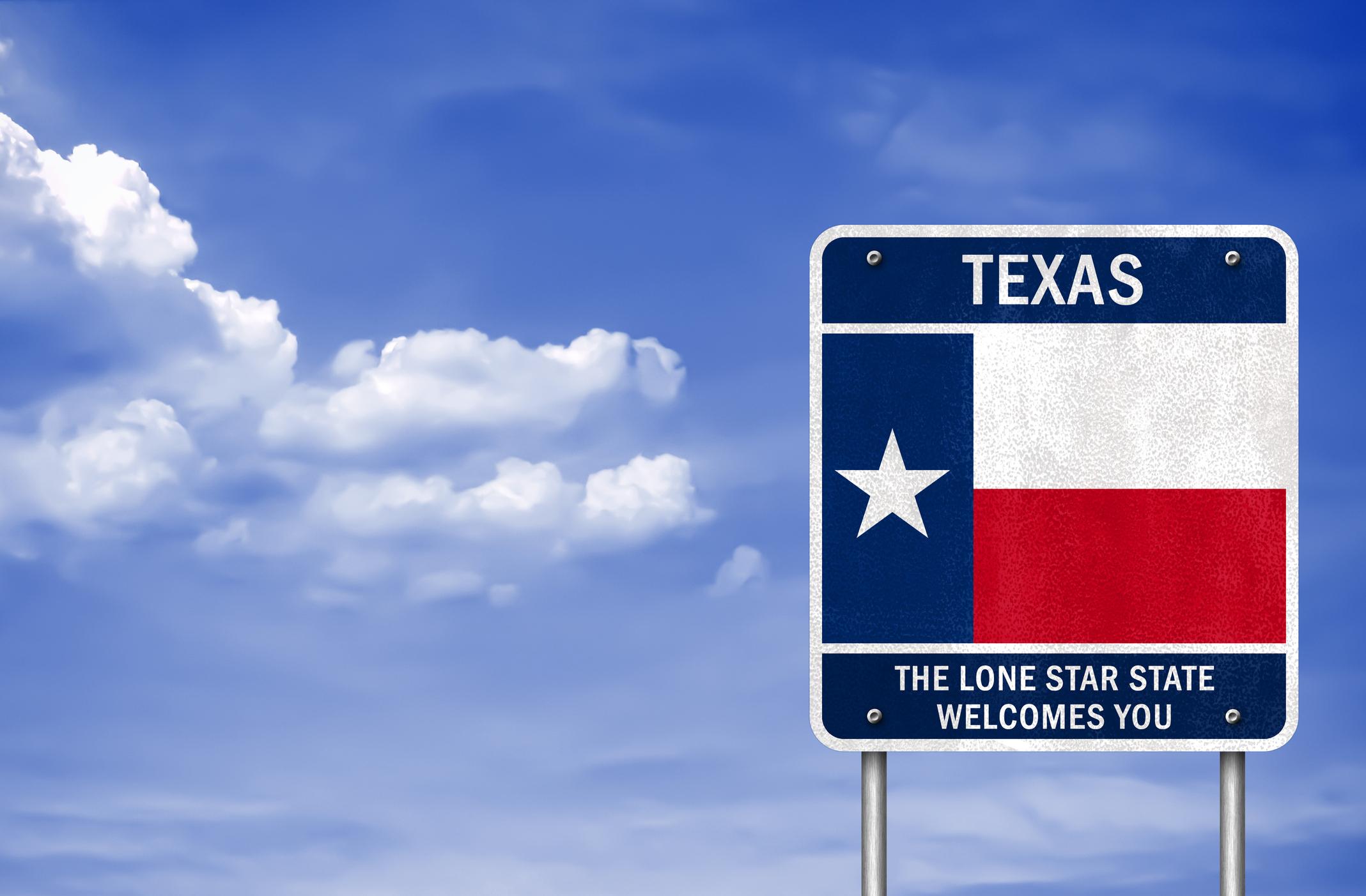 37% người dân Texas mong muốn Chính phủ Mỹ chấp nhận thanh toán hợp pháp bằng tiền mã hoá