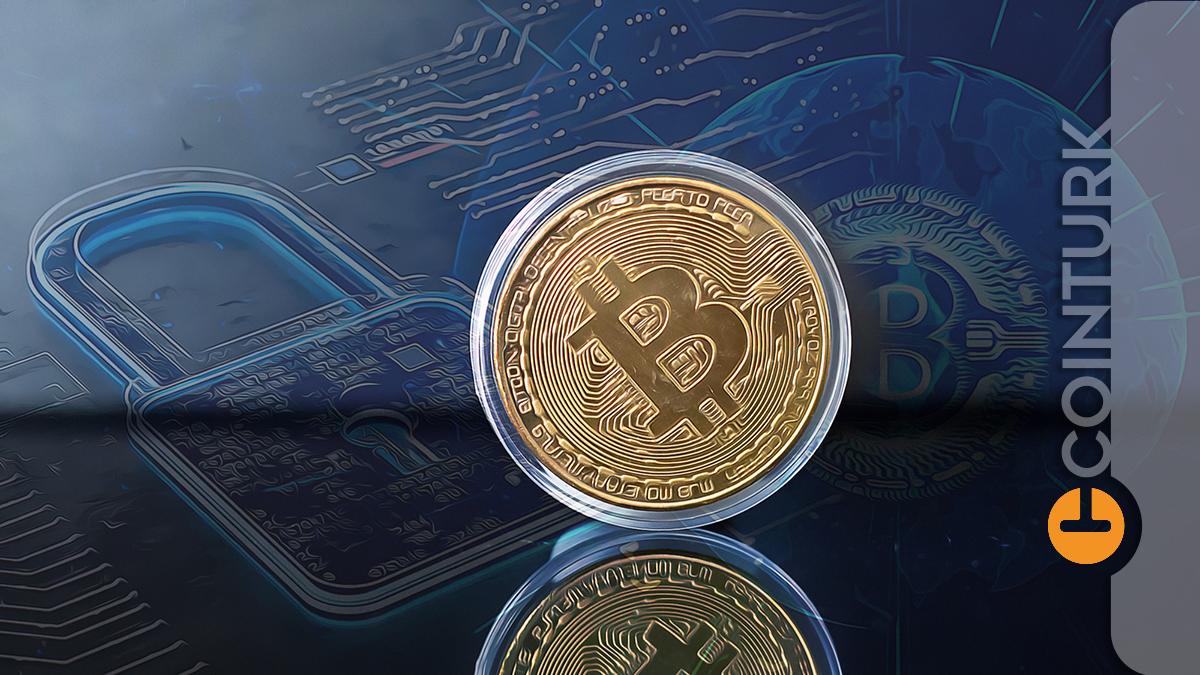 Uzman İsimlerin Görüşleri: Bitcoin (BTC) Küresel Rezerv Olabilir Mi?
