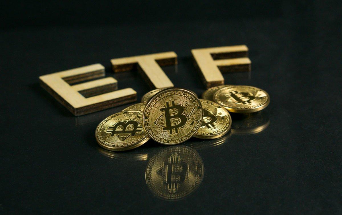 Uzman İsimden Önemli Açıklama: Bitcoin ETF'leri Ne Zaman Onaylanacak?