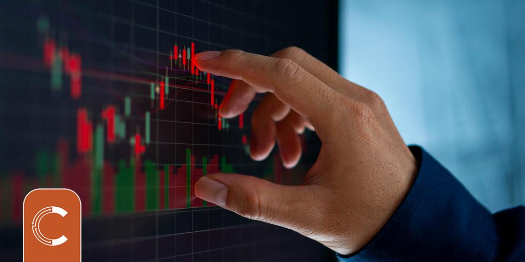 Bitcoin (BTC) Fiyat Analizi: Sert Düşüşün Ardından Sırada Ne Var?
