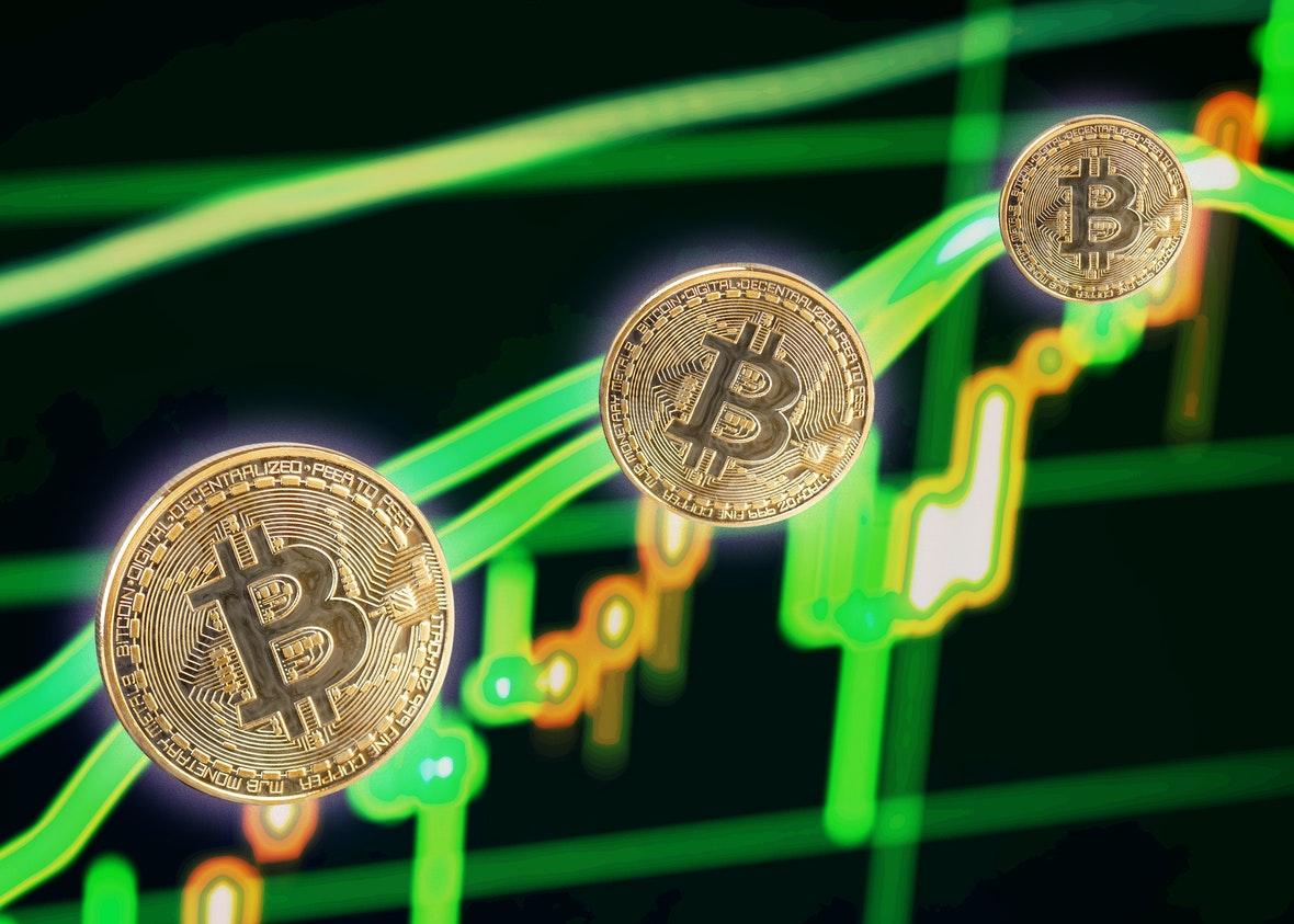 Analist: Bitcoin Bu Seviyelere Kadar Düşecek! Sonra Long Açıcam