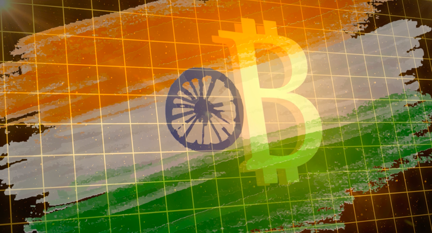 Banks blocking transactions? No problem. Indians find ways to continue trading crypto