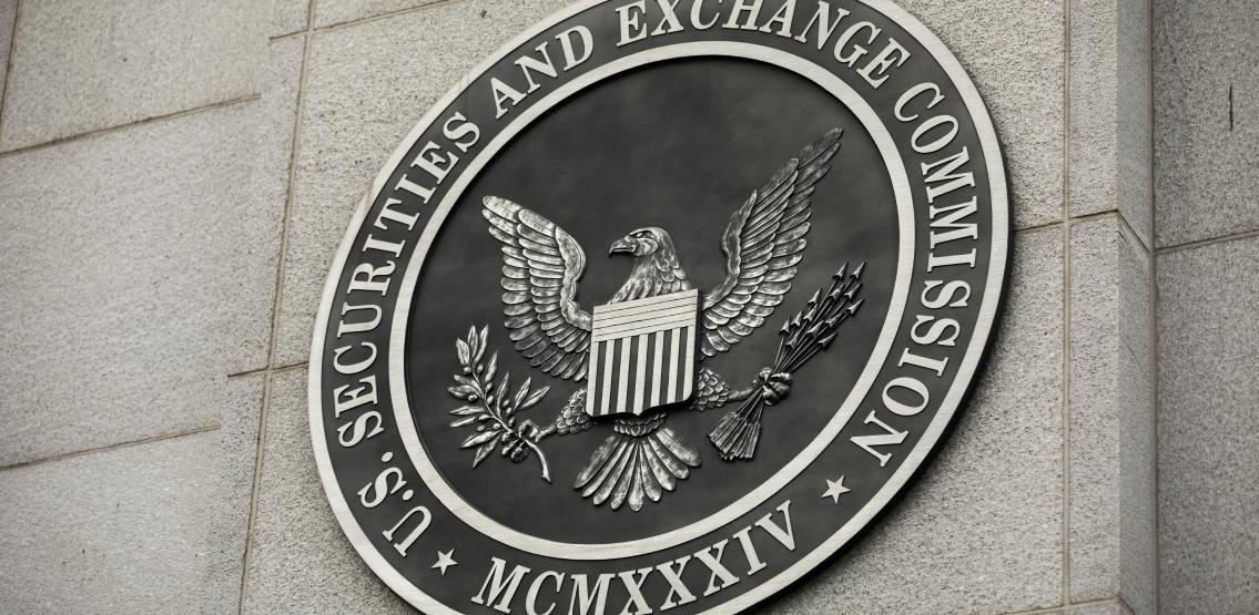 Coinbase Backtracks On Lending Platform Plans After SEC Warning