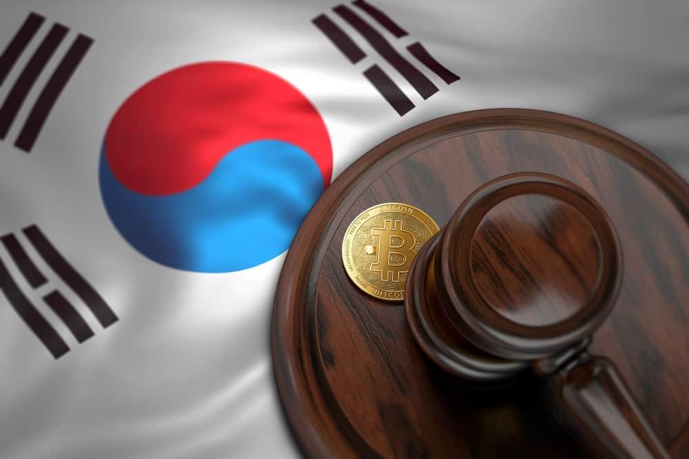 Hơn 60 sàn giao dịch Hàn Quốc có khả năng tạm ngừng giao dịch trong tuần này