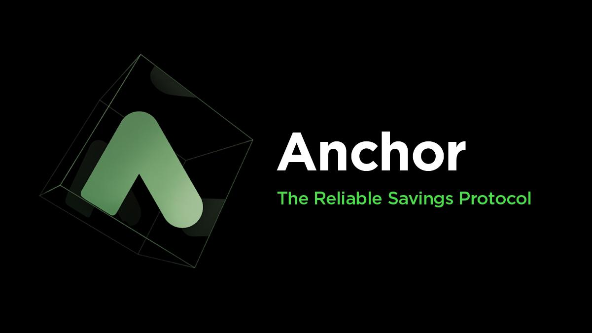 Anchor Protocol của Terra đạt 3,5 tỷ USD TVL chỉ sau 6 tháng, gương mặt triển vọng mới của DeFi