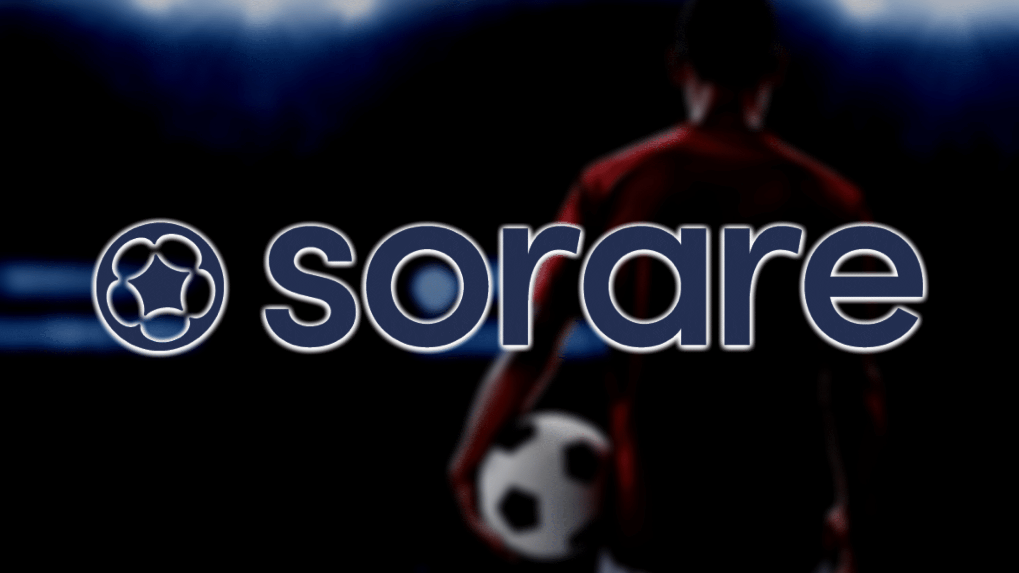 Футбольная NFT платформа Sorare привлекла $680 млн. инвестиций