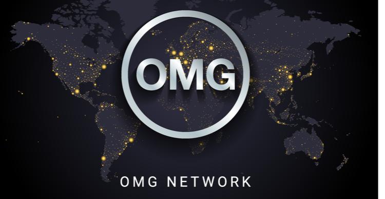 Onde comprar OMG Network: OMG se prepara para outra alta após ganhos de 29%
