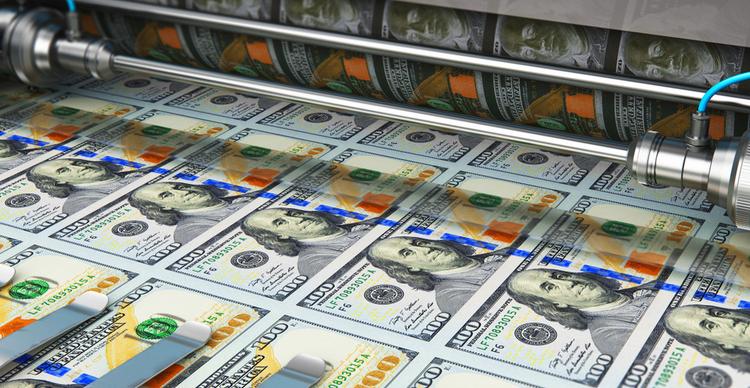 Onde comprar Public Mint, pois o MINT se estabiliza após a recuperação em forma de V