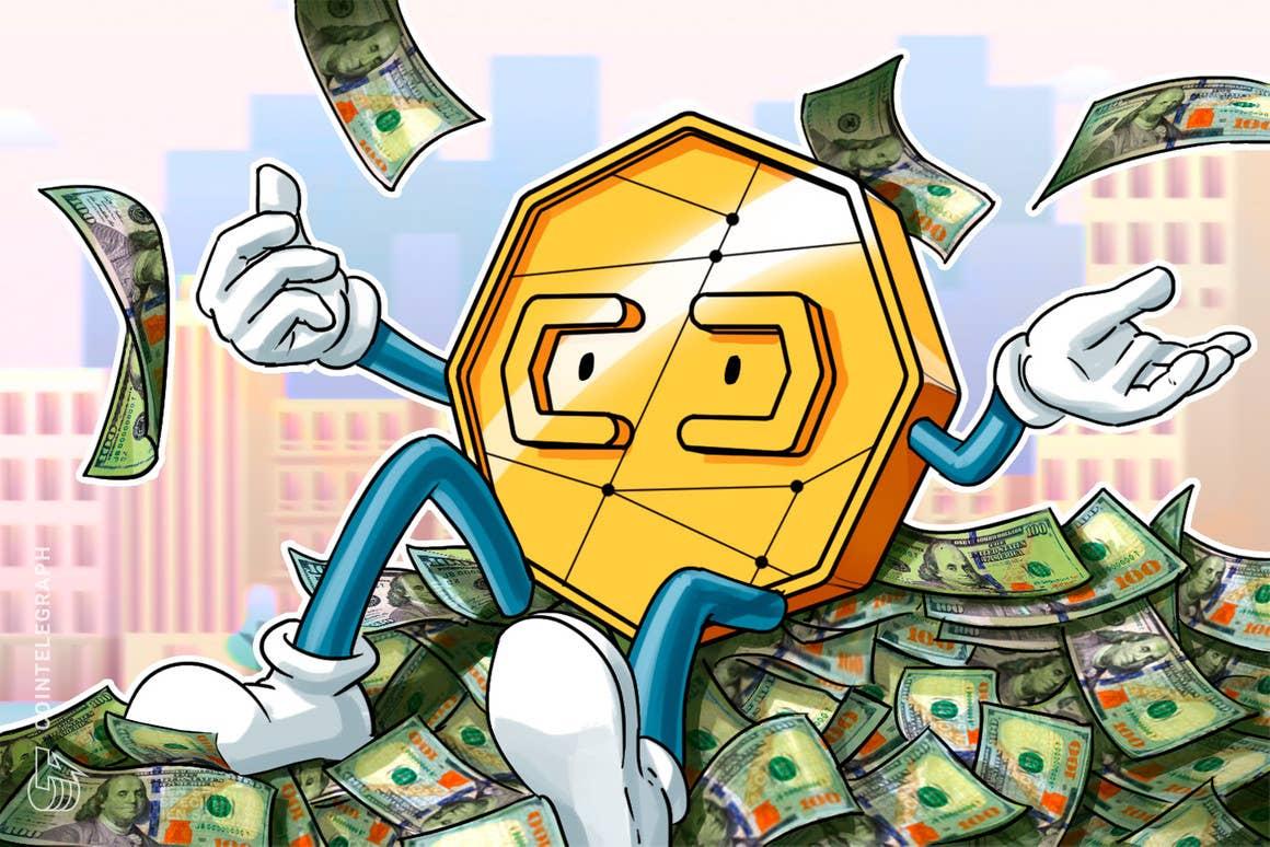 Trovato exploit in Vee Finance, piattaforma DeFi su Avalanche: rubati 35 milioni di dollari