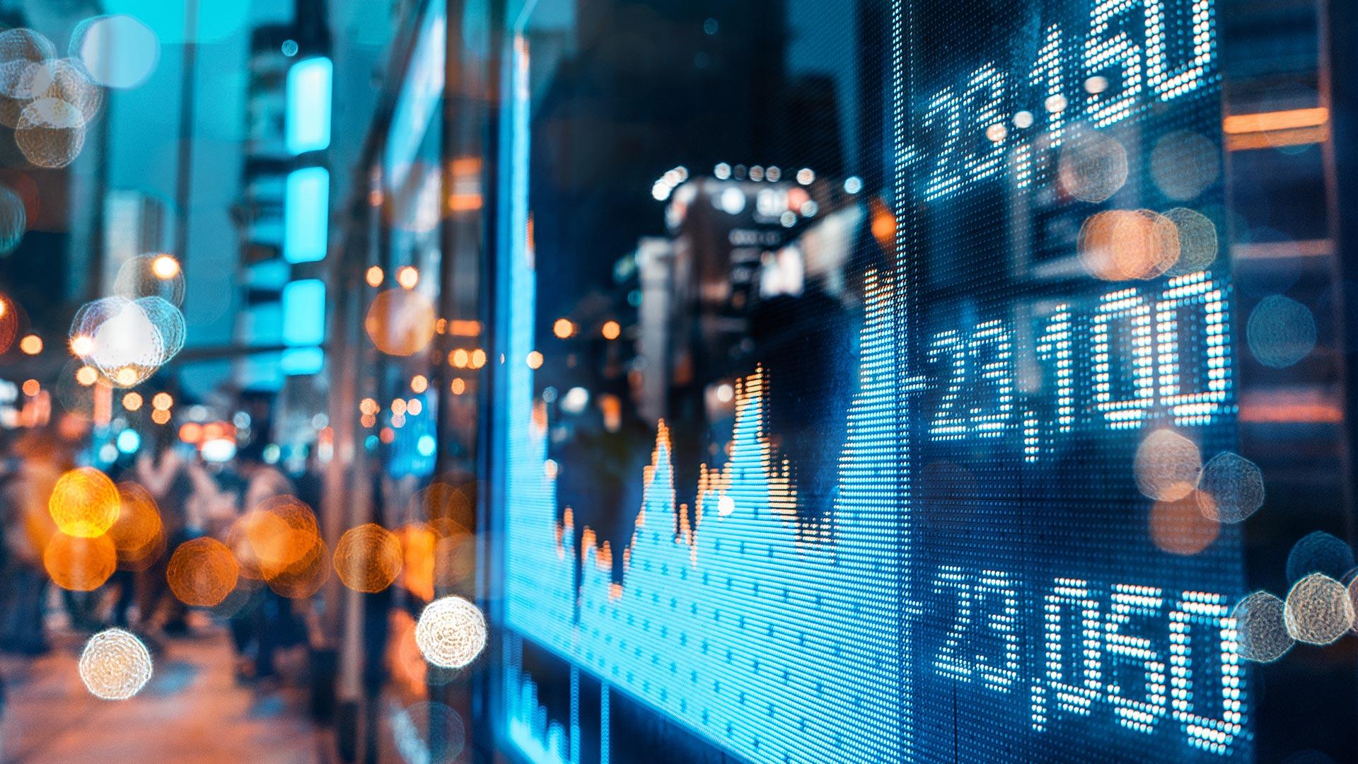 """Indústria financeira alerta que regras sobre criptomoedas são """"desnecessariamente restritivas"""""""
