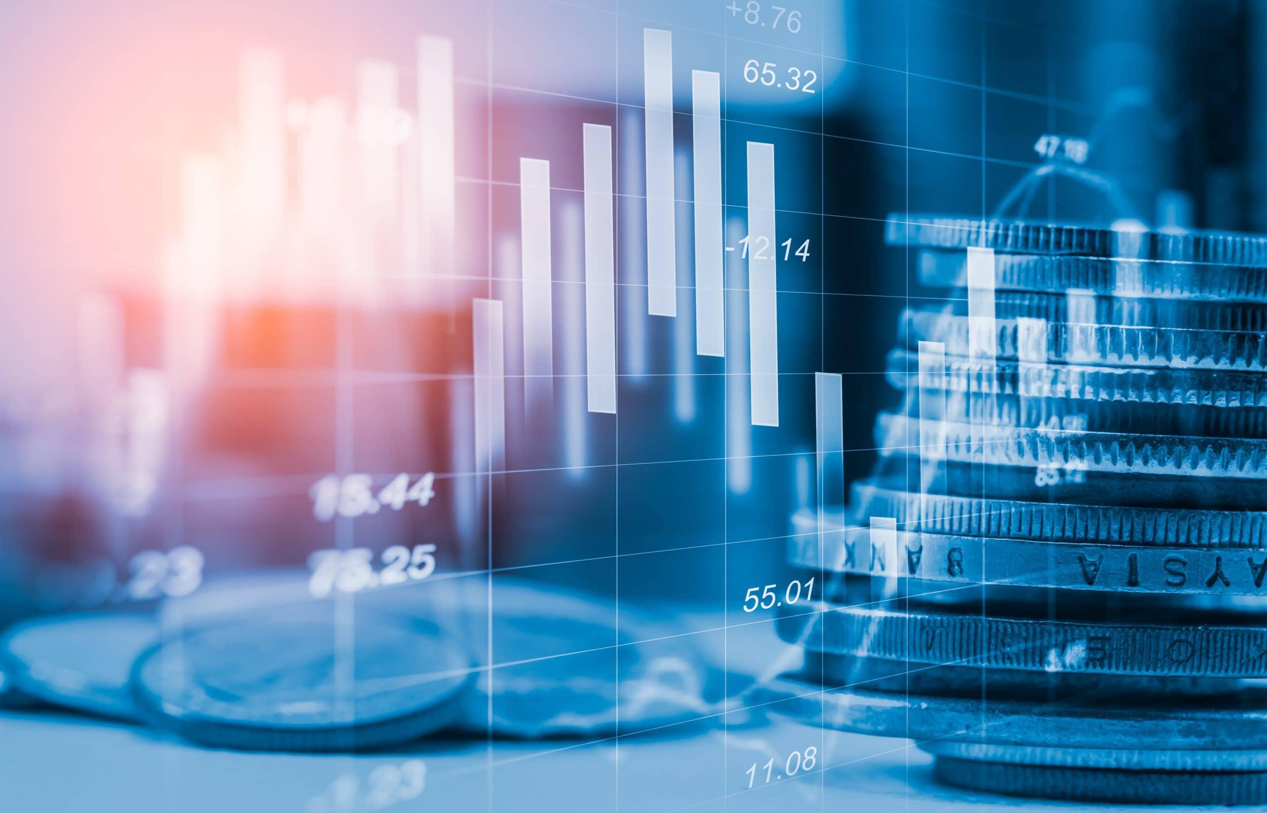 21finance integriert Banking-Service in B2B-Marktplatz | BTC-ECHO