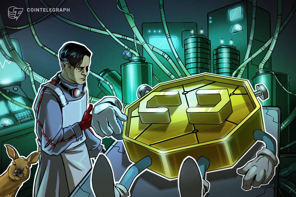 Binance stellt Krypto-Futures und Optionen in Australien ein
