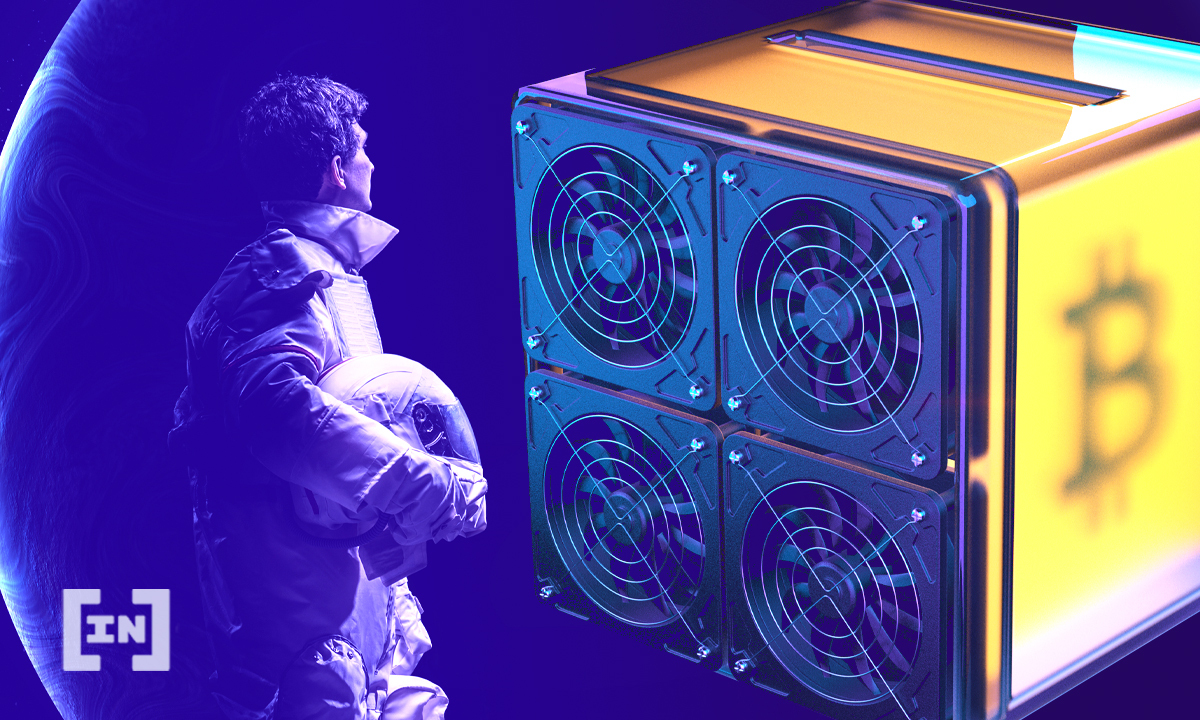 Talen Energy Scores $175M for Data & Crypto Mining Operations