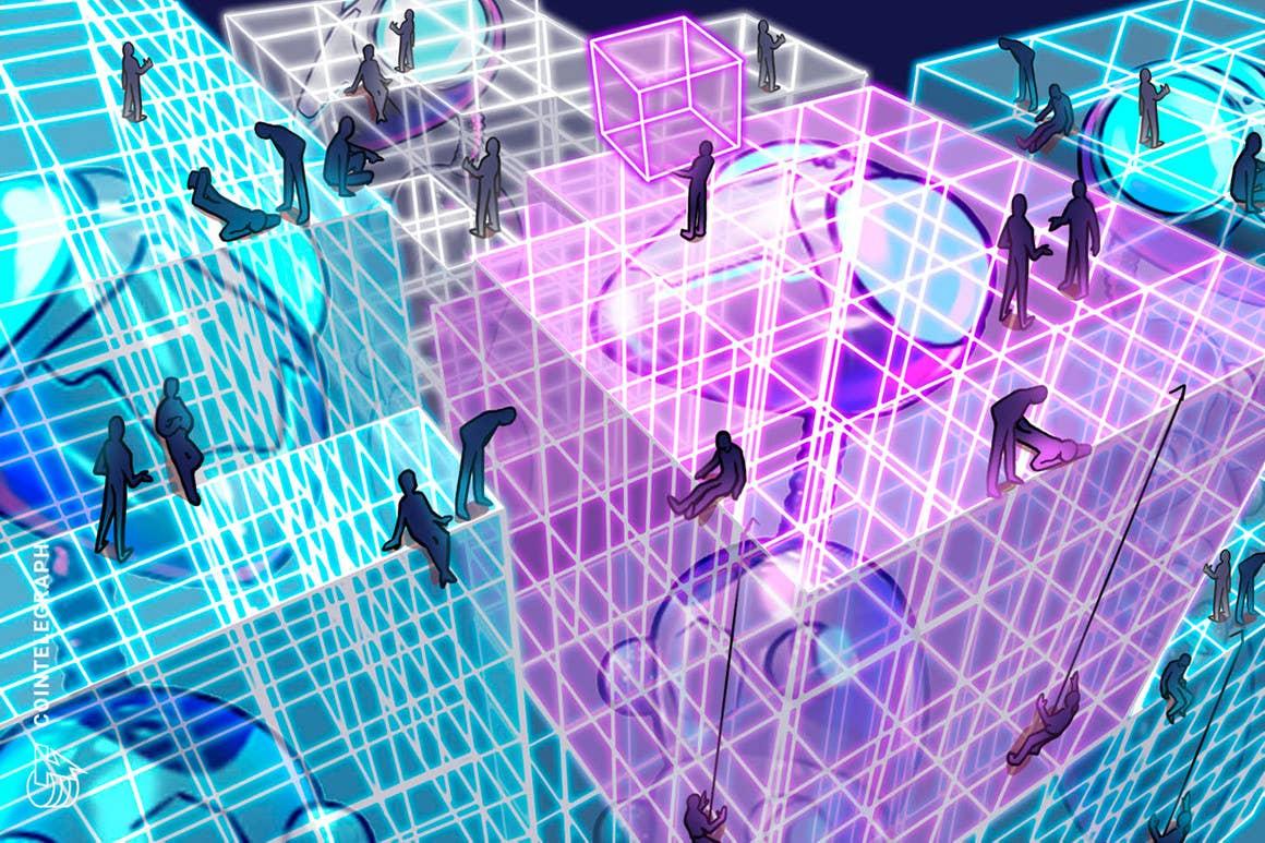 Sommelier se asocia con Mysten Labs para lanzar contratos inteligentes de Cosmos