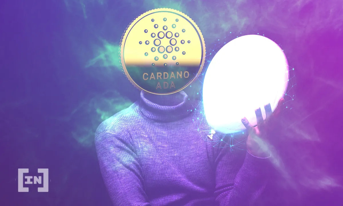 DEX da Cardano (ADA) será financiado pela IOHK