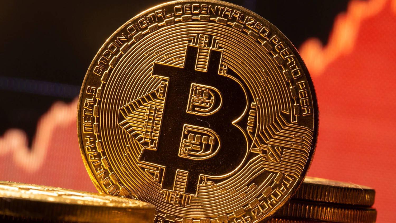 Dramático, pero oportuno retroceso que tuvo Bitcoin y el mercado crypto