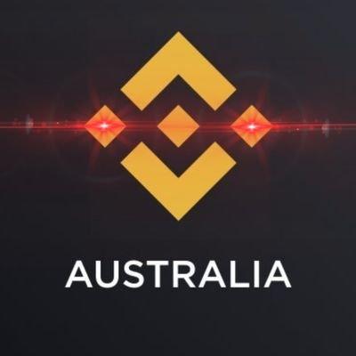 Kripto Borsası Binance, Avustralya'da Türev Ticaretini Sonlandırıyor