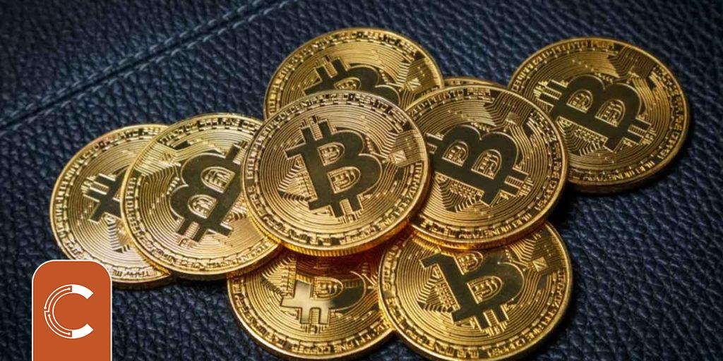 Ünlü Analist, Bitcoin'in (BTC) Büyük Bir Ralli İçin Hazırlandığını Söylüyor