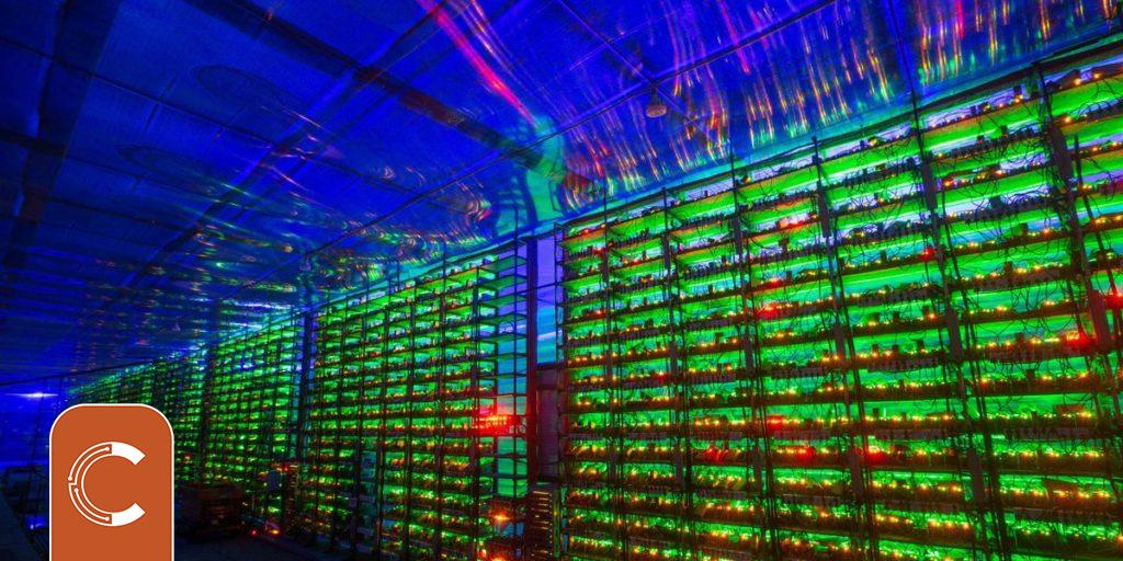 Genesis Digital Assets, 431 Milyon Dolarlık Fon Aldığını Açıkladı