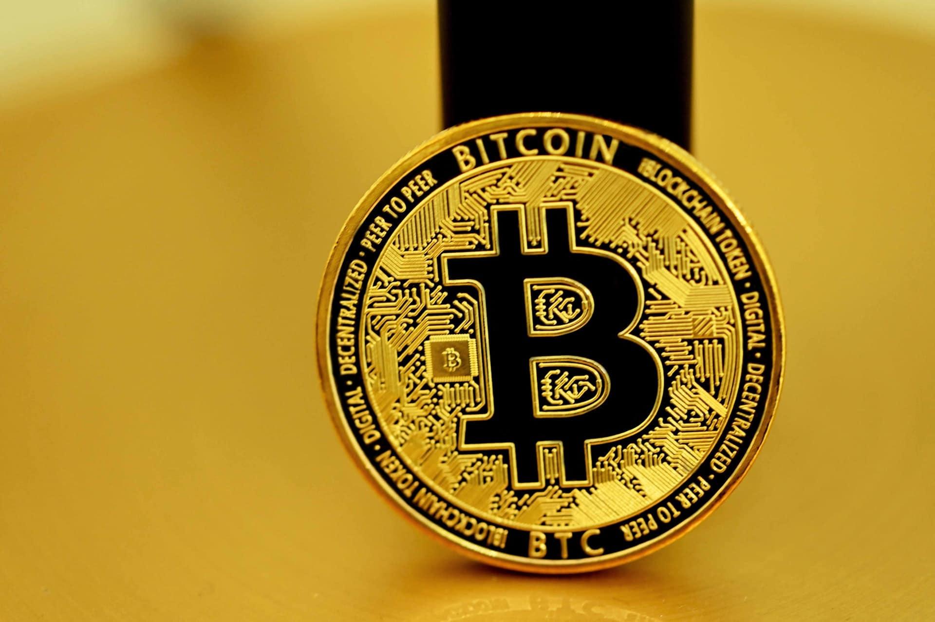 Es posible que la SEC apruebe un ETF Bitcoin para finales de octubre, señala Mike McGlone de Bloomberg