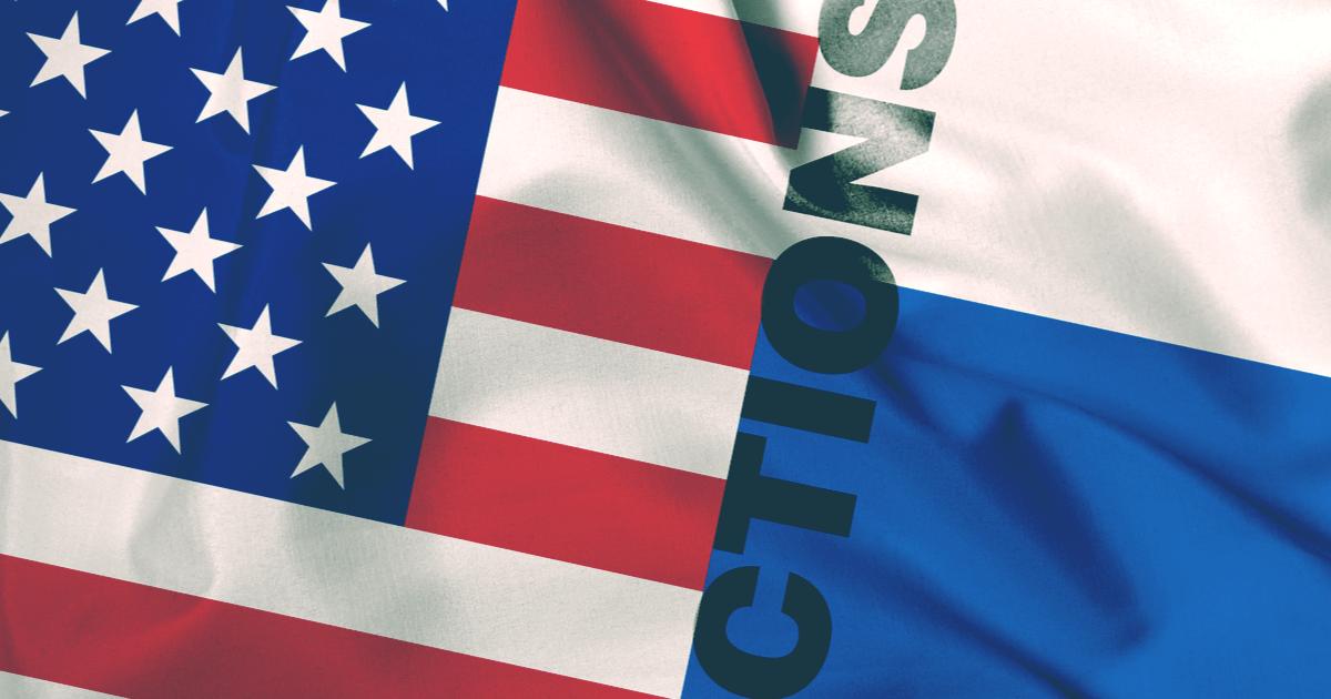 米初の仮想通貨取引所制裁、ランサムウェア攻撃に加担と指摘