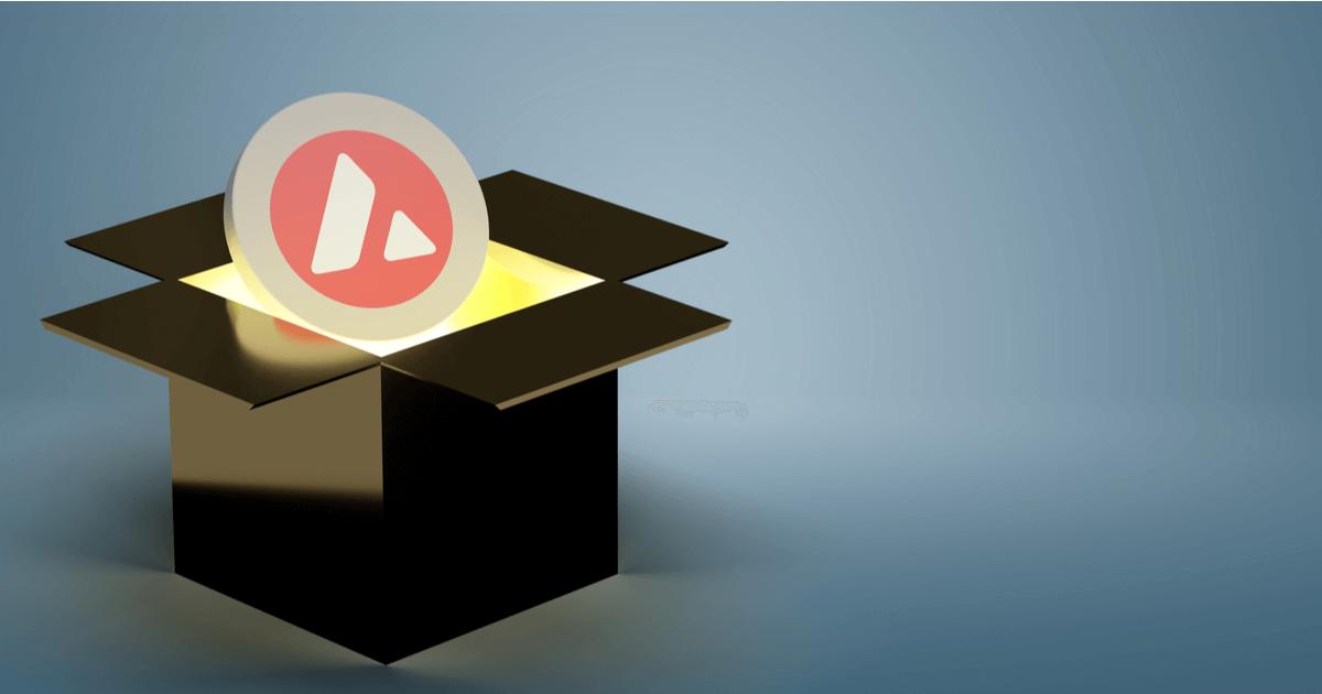 Avalanche基盤のDeFiプラットフォーム、3,500万ドル相当の仮想通貨が不正流出